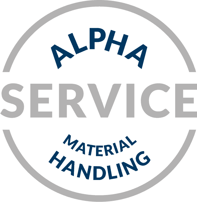alpha truckservice stockholm