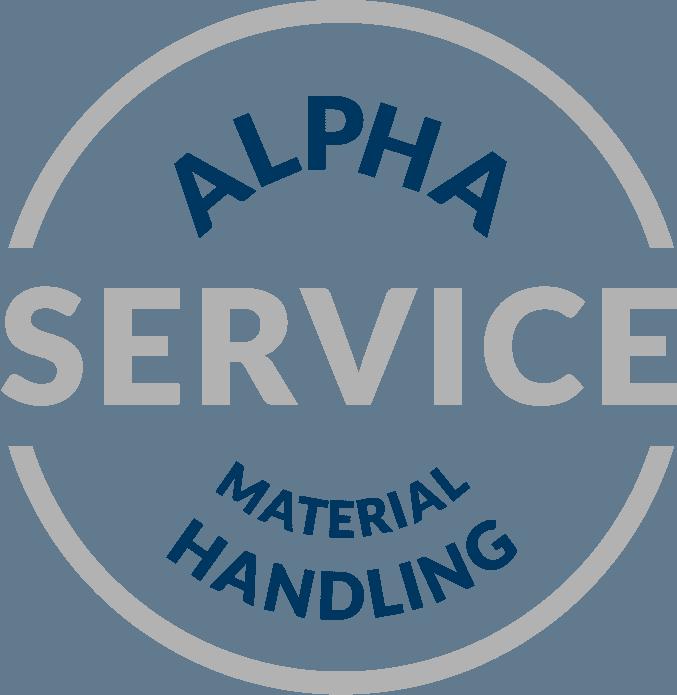 alpha-truckservice