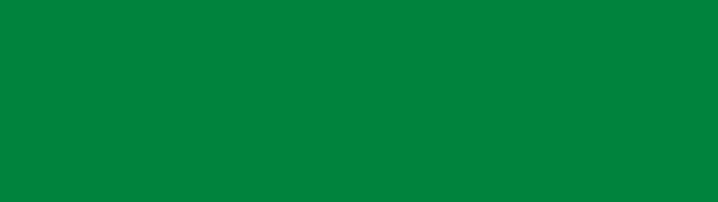 Combilift logga