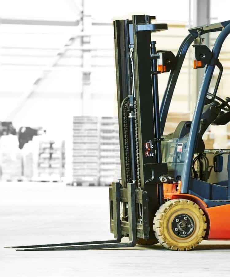 Truckar truckservice hyra truck